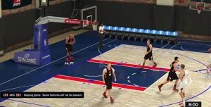 NBA 2K18'in Demosu PlayStation 4 ve Xbox One İçin Çıktı