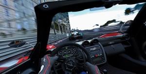 Project CARS 2'nin GTX1080 Ekran Kartı İle Oynanış Videosu Yayınlandı