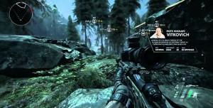 Sniper: Ghost Warrior 3'ün Sistem Gereksinimleri Açıklandı