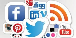 Sosyal Ağlara Video Yüklerken Dikkat Edilmesi Gerekenler