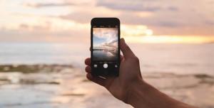 Tatilde Mobil İnternetinizin Bitmesi Durumunda Yapılabilecek 10 Şey