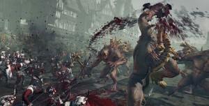 Total War: Warhammer'a +18 Yeni Ek Paket Geldi