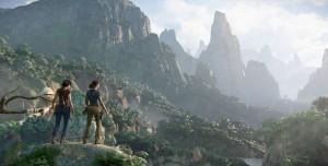 Uncharted: The Lost Legacy'nin Çıkış Videosu Yayınlandı