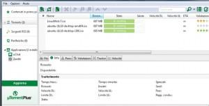 uTorrent'in Gelecek Versiyonları İnternet Tarayıcılarının İçerisinde Çalışacak
