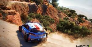 WRC 7'nin Çıkış Videosu ve Sistem Gereksinimleri Yayınlandı