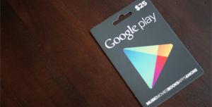 Google Play'in Satın Aldığınız Her Uygulamada Parola Sormasını Sağlayın
