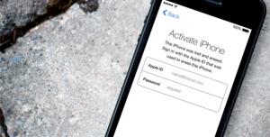iOS 8'de Find My iPhone Özelliği Yenilendi