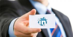 LinkedIn Job Search İle İş Parmaklarınızın Ucunda