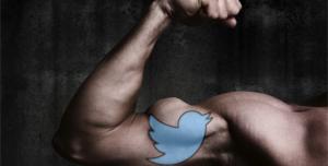 Twitter'ı Nasıl Daha Verimli Kullanırsınız?
