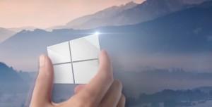 Bing İle Windows 8.1 Lisans Ücreti Kalkıyor