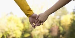 14 Şubat Sevgililer Gününe Özel Teknolojik Hediye Önerileri