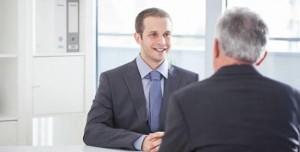30'lu Yaşlarda Kariyer Yapmak İçin 30 Farklı Neden