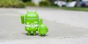 Android Geliştirici Seçenekleri Nasıl Açılır ve Nasıl Kullanılır?
