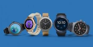 Android Wear 2.0 ve Dikkat Çeken Özellikleri