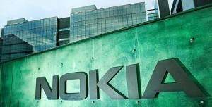 Beklenen An Geldi: Nokia'nın Yeni Telefonu Gün Yüzüne Çıktı