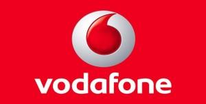 Dünyanın İlk Akıllı Köyünü Vodafone ve Tabit Kuracak