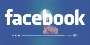 Facebook Gönderilere Videolu Yanıt Verme Özelliğini Devreye Sokuyor