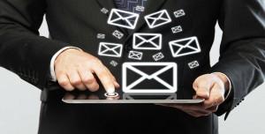 Gmail ile Toplu Mail Gönderme Nasıl Yapılır?
