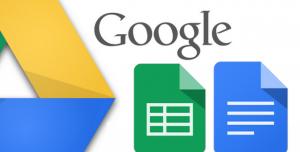 Google Dökümanlar'a Sesle Yazma Özelliği Getirildi