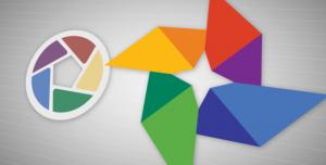 Google'ın 14 Yıllık Fotoğraf Servisi Picasa Kepenk Kapatıyor