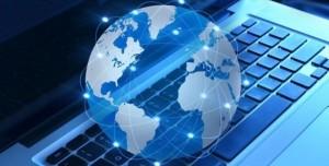 İnternet Nerede Olduğumuzu Nasıl Anlıyor?