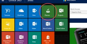 Microsoft Planner Nedir? Nasıl Kullanılır?