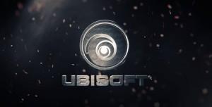 Mobil Oyun Devi Ketchapp, Ubisoft'un Bünyesine Dahil Oldu