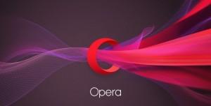 Opera Tarayıcısı Windows XP Ve Vista Desteğini Bitiriyor