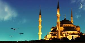 Ramazan Ayında Kullanabileceğimiz En İyi Uygulamalar