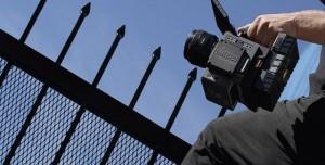 RED Şirketi 10 Bin Dolarlık Scarlet-W 5k Kamerayı Tanıttı