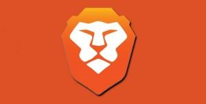 Reklam Engellerken Kullanıcısına Para Kazandıran Tarayıcı: Brave Browser