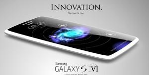 Samsung Galaxy S7'ye İlk Bakış