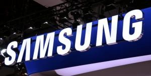 Samsung'un Fitness Yardımcısının Görselleri İnternete Sızdı