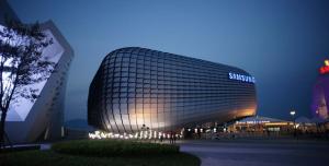 Samsung'a Polis Baskını ve Yolsuzluk Şoku