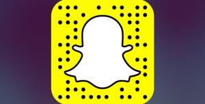 Snapchat İle Giriş Yapma Seçeneği Yakında Geliyor
