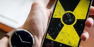 Son Çıkan Akıllı Telefonların SAR Değerleri Nedir?