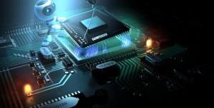 Süper Hızlı Bilgisayar Kullanmak İçin 13 Basit Numara