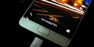 Telefonların Bataryalarını 5 Dk'da Dolduran Quick Charge 4.0 Duyuruldu
