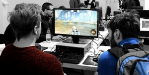 TOGED İş Garantili Oyun Programlama Eğitimi Verecek