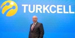 Turkcell ve Yandex, Yerli Arama Motoru 'Yaani' İçin Ortak Oldular