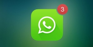 WhatsApp'ta Karşı Taraftan Habersiz Mesaj Okumanın 3 Yolu
