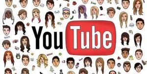YouTuber'lar Bundan Sonra Vergi Ödeyecek