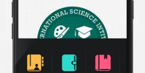 Logo Foundry