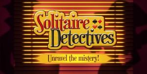 Solitaire Detectives