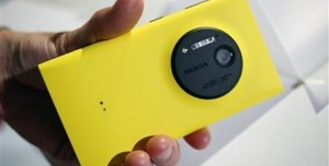 Akıllı Telefon Kameralarıyla Fotoğrafçı Olamazsınız!