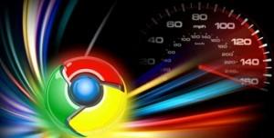 Google Chrome RAM Sorunu ve Çözümü
