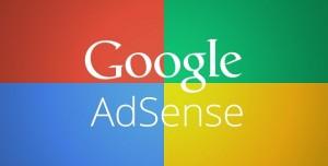 Google Adsense Hangi Durumlarda Yaptırım Uyguluyor?