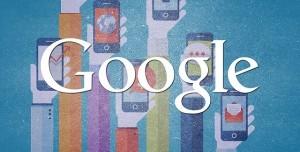 Google'dan Blogculara Muhtıra! Reklam Gibi Blog Yazmayın