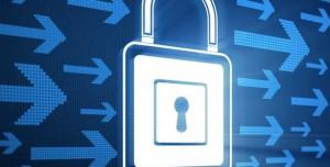 Güvenlik Kodları Ne İşe Yarar? Wordpress Blogumuzu Spamlardan Nasıl Koruruz?
