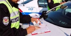 İnternetten Trafik Cezası Sorgulama Nasıl Yapılır?